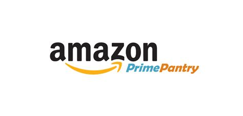 What Is The Amazon Pantry?  Ninja Deals