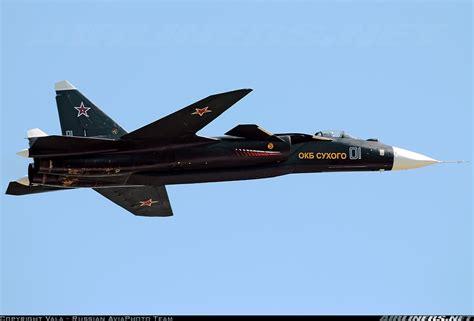 sukhoi design bureau sukhoi su 47 berkut s 37 sukhoi design bureau