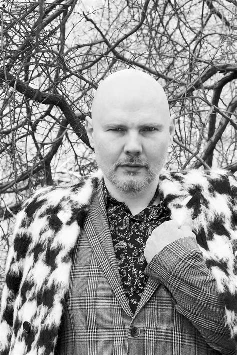 Smashing Pumpkins Plot 'acousticelectro' 'in Plainsong