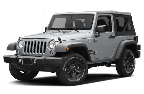 jeep green 2017 new 2017 jeep wrangler price photos reviews safety