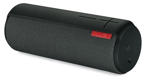 10 Of The Best Bluetooth Speakers Under $300  Gadget Review