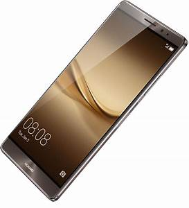 Zambia   Huawei Mate 8 To Launch On Zambian Market