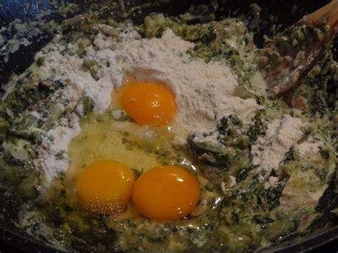fum馥 liquide cuisine quiche brocolis épinards maquereaux fumés la tendresse en cuisine