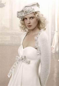 help cardigan over my dress weddingbee With cardigan over dress for wedding