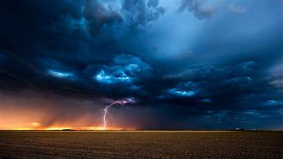 Storm Lightning Wallpapers Sky Cloud Background Upcoming