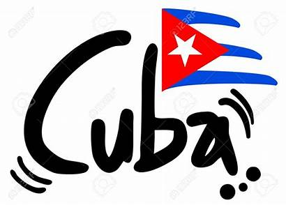 Cuba Clipart Clipground Type