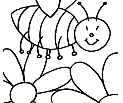 Miranda Sings Free Colouring Pages