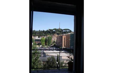 vendita appartamenti a roma da privati privato vende appartamento trilocale metro cipro da