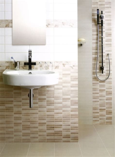 bathroom tile ideas modern lewiston home building archive modern bathroom