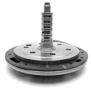 pump tat auto transmission repair  parts store