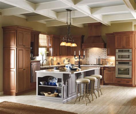 kitchen cabinet stain ideas wood cabinet designs inspiration gallery kemper