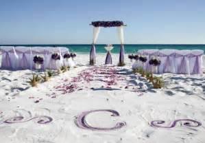 destin florida wedding packages destin wedding packages ideas photo gallery diy wedding 13617