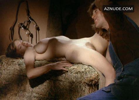 Karen Ericson  nackt