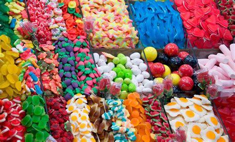 tous les jeux de cuisine quizz plein de bonbons quiz bonbons
