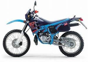 Aprilia Rx 50 : 2003 aprilia mx 50 supermoto moto zombdrive com ~ Medecine-chirurgie-esthetiques.com Avis de Voitures