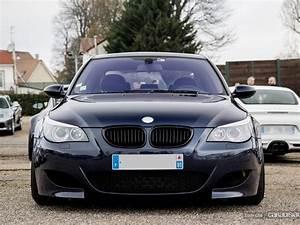 Bmw M5 Fiche Technique : photos du jour bmw m5 cars and coffee paris ~ Maxctalentgroup.com Avis de Voitures