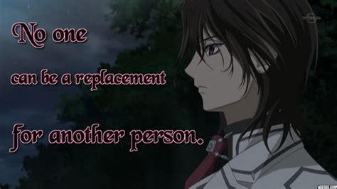 japanese anime quotes quotesgram