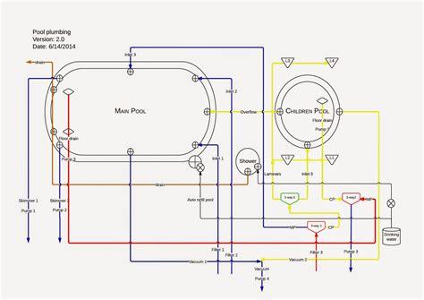 vita spa l200 wiring diagram gallery