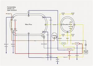Morgan Spa Wiring Diagrams 1990