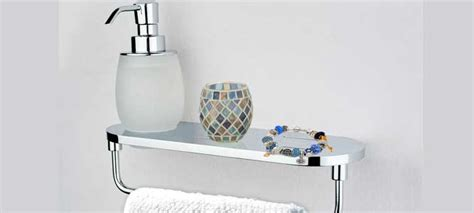 Buy Bathroom Shelf Online At Benzoville.com From India