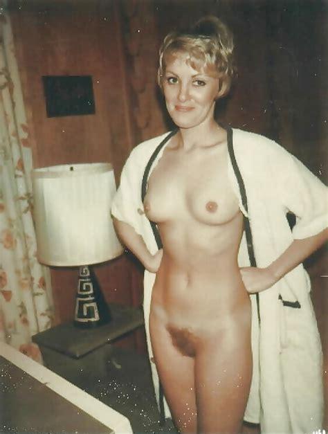 Vintage Polaroid Nude Pics Xhamster