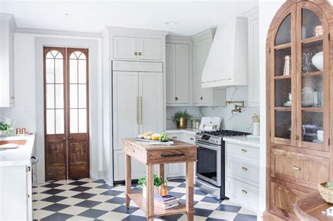 kitchen design shows historic tudor style home for a new family fixer 1352