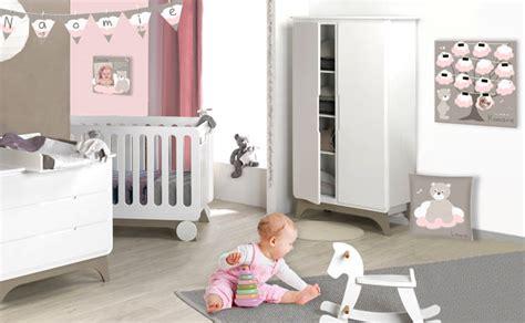 dessin chambre bébé fille stunning chambre fille couleur vieux images