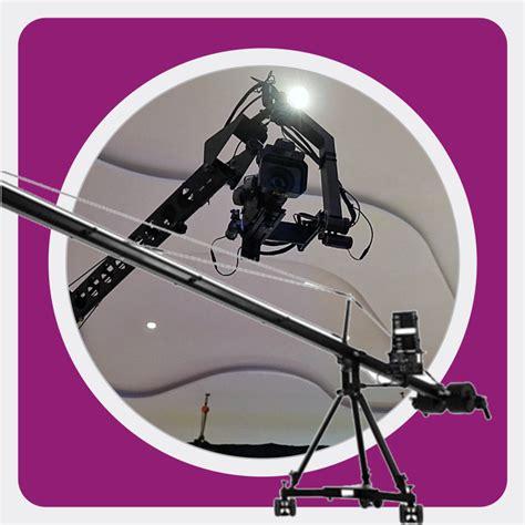 jasa video shooting multicam semarang terbaik studio pelangi