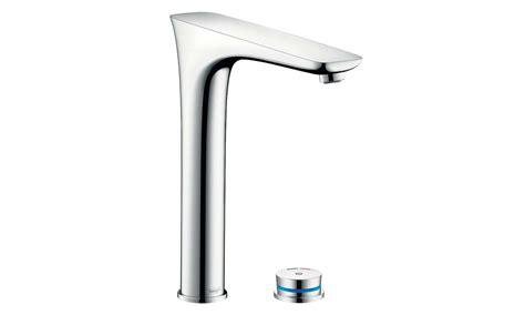robinet hansgrohe cuisine robinet de cuisine hansgrohe 28 images hansgrohe metris robinet de cuisine avec douchette