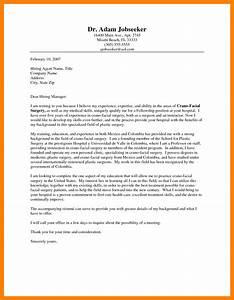 5+ example of motivation letter for internship emt resume