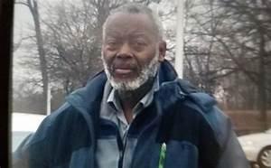 Update Missing 66 Year Old Milwaukee Man Found Safe