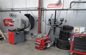 Outillage Mecanique Auto Professionnel : garage entretien m canicien autoservice niderviller 57 ~ Dallasstarsshop.com Idées de Décoration