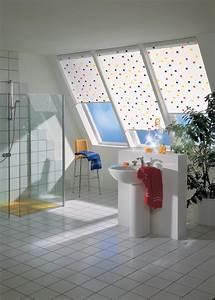 Dachfenster Rollo Universal : dachfenster jalousie rollo innen grosen einstellen velux universal jalousien fur tabelle ~ Orissabook.com Haus und Dekorationen