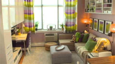 Small Living Room Ideas Ikea by Living Room Makeover Ideas Ikea Home Tour Episode 113