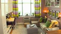 home makeover ideas Living Room Makeover Ideas - IKEA Home Tour (Episode 113 ...
