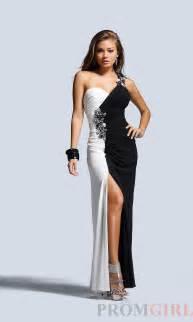 black and white bridesmaid dresses homecoming dresses black and white prom dresses cheap