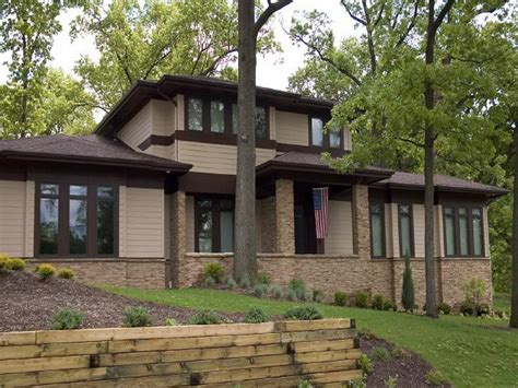 prairie style ranch homes craftsman style modular homes prairie style homes house plans ranch style house interior