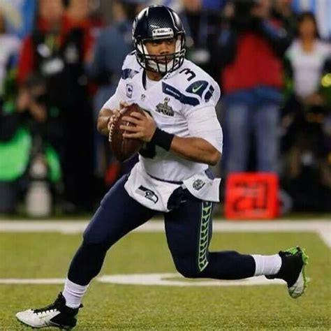 russell wilson images  pinterest russell