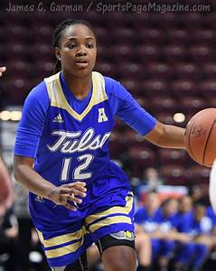 Gallery NCAA Women's Basketball: AAC Tournament FR - #8 ...