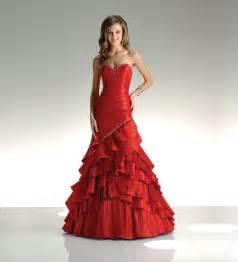 crimson bridesmaid dresses wallpapers background bridal wedding dresses bridal dresses