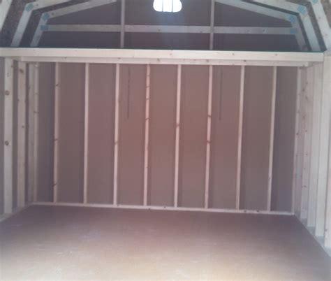 12 X 20 Wooden Storage Shed by Best Bird Feeder Plans 10x10 Garden Shed Storage Sheds