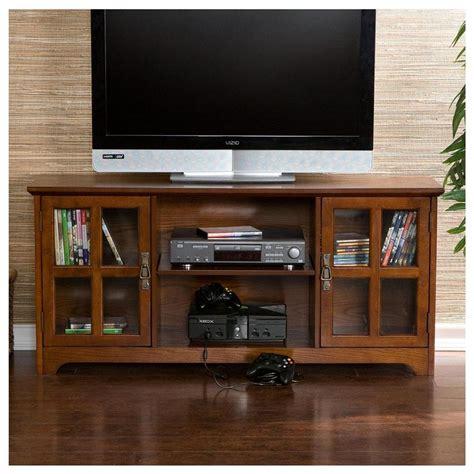 craftsman style tv stand plans plans diy
