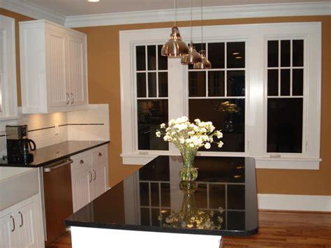 kitchen cabinets atlanta atlanta kitchen cabinets custom kitchen cabinet