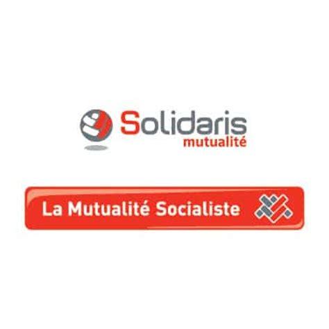 bureau mutualit socialiste union nationale des mutualités socialistes unms centre