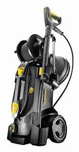Kärcher Hochdruckreiniger Reinigungsmittel Ansaugen : k rcher hochdruckreiniger hd 5 15 cx plus ~ Buech-reservation.com Haus und Dekorationen