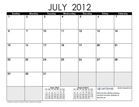calendar images calendar templates