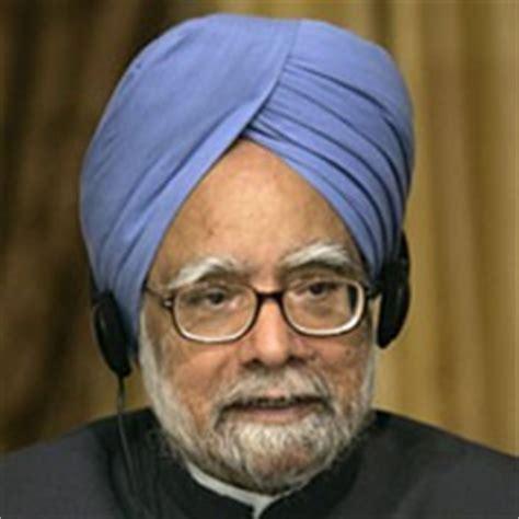 Dr Manmohan Singh Biography by Manmohan Picfind2 Bloguez