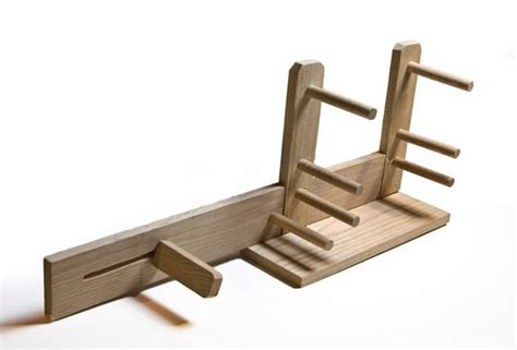 picnic table plans  woodworking projects loom woodwork