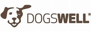 Healthy Dog Food & Dog Treats   Dogswell