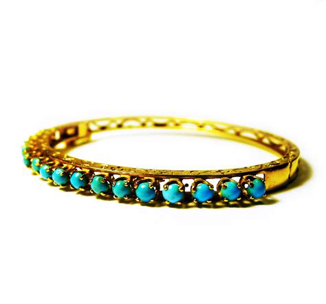 Vintage Turquoise Bangle  Blackheath Jewellery. Necklace Emerald. Gregg Ruth Rings. 2 Carat Sapphire. Cremation Necklace. Wholesale Jewelry Supplies. Sliver Watches. Kay Jewelers Necklace. Glass Bead Bracelet